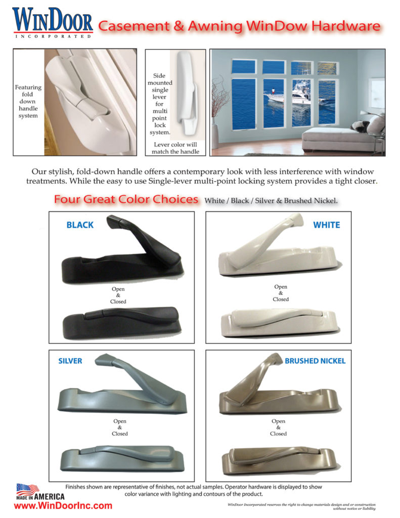 9060 9066 Handles .pdf