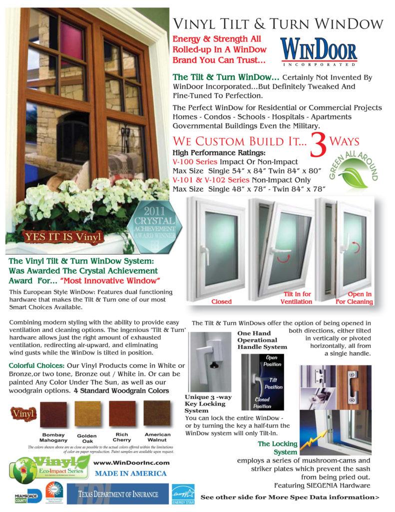 60655 Windoor Spec Sheets.pdf