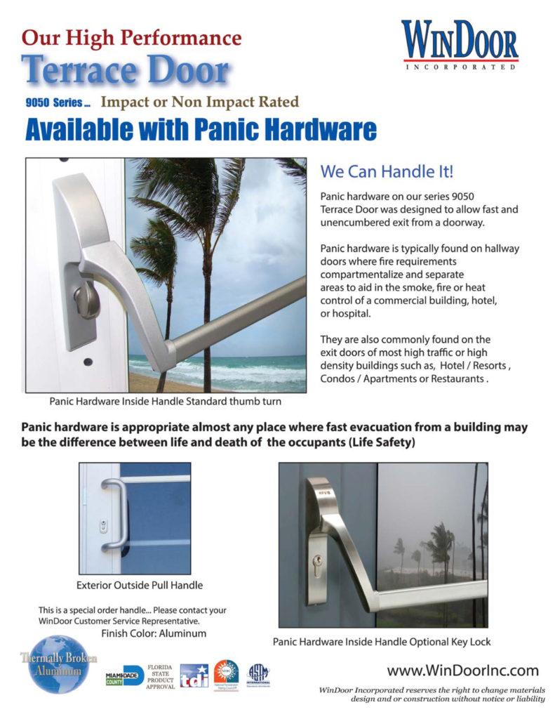 9050 Panic Hardware.pdf